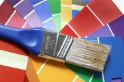 jak dobierac kolory w mieszkaniu