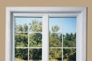 Okna energooszczędne zapewniają nie tylko wyjątkowy komfort cieplny w domu, ale jednocześnie zmniejszą koszty ogrzewania.