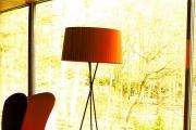 Podstawowym sposobem na pielęgnację dywanu jest właśnie regularne odkurzanie (fot. Trendzona.com)