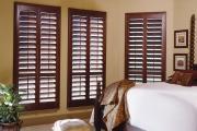 rolety shutters