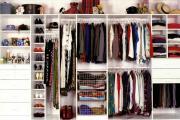 Środek szafy najczęściej zależy od decyzji użytkownika (fot. jfyw.com)