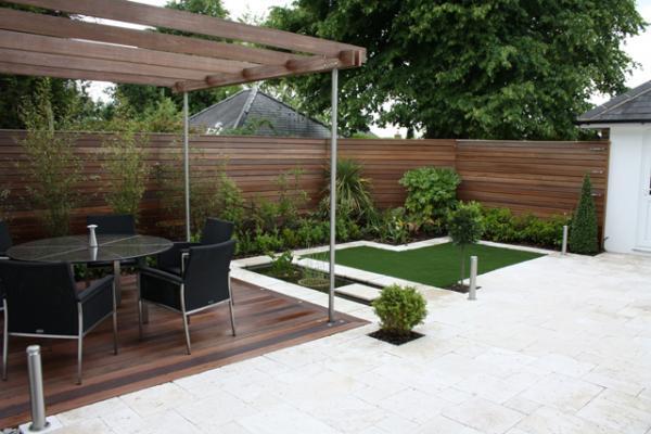 Budowa ogrodzeń – porady